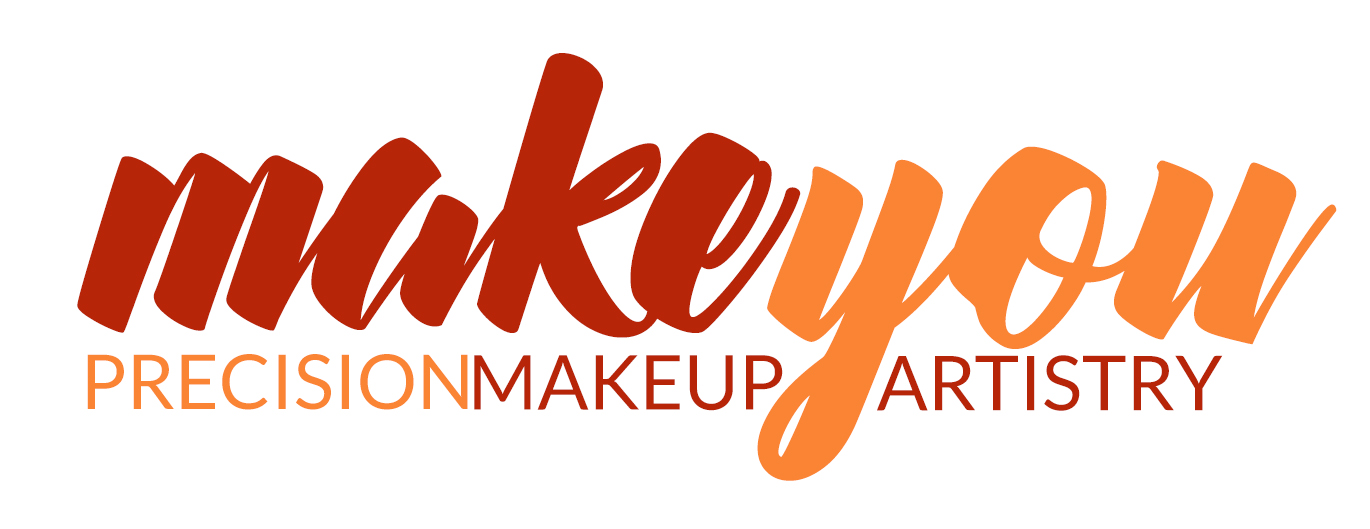 Columbus OH Fashion & Bridal Makeup Artist | Make You 614